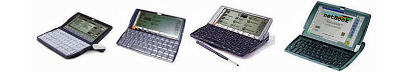psion-gerate-800