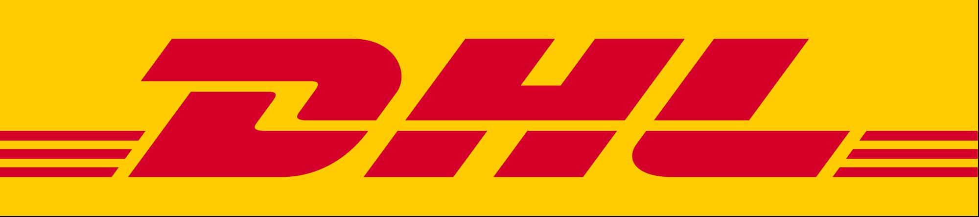 DHL_Logo