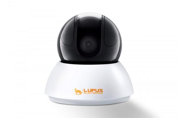 LUPUSNET HD LE203 - 1,3 Megapixel wlan