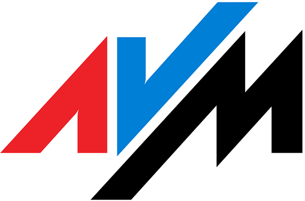 AVM-Fachhändler und Errichter